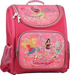 Школьные рюкзаки от 270грн.