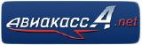 Продажа авиабилетов онлайн в Киеве и Украине