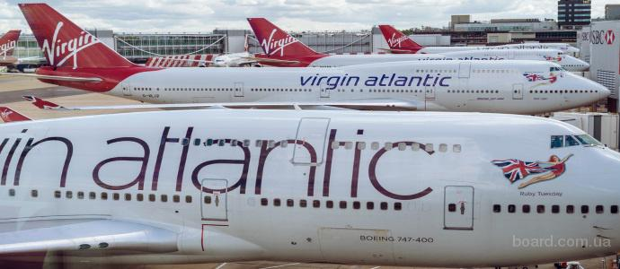 virgin atlantic human resource Eairlines: strategic and tactical use of icts in the airline industry 2 dr dimitrios buhalis is course leader msc in etourism and director, centre for etourism research.