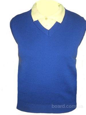 Пуловер для подростка девочки с доставкой