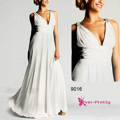 Шикарные вечерние платья. Большой выбор