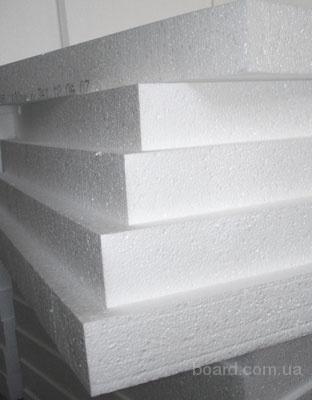 Куплю-продам в Краснокамске. пенопласт,пеноплекс,KNAUF,ISOVER,URSA,базальтовое волокно...