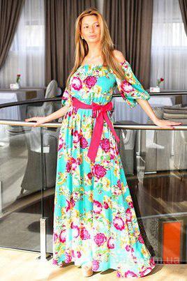 5ee9161d8c0 Красивая и модная одежда  Летняя Одежда Для Пожилых Женщин