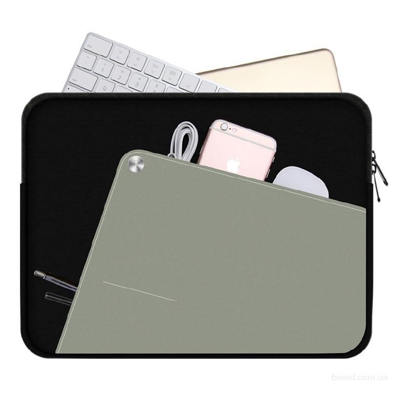 Чехлы для планшета iPad купить в магазине iWorld