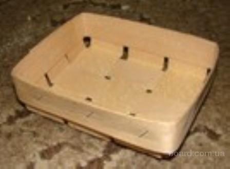 продам : упаковка для косметического мыла.