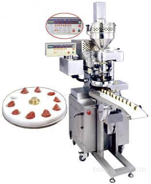 Продажа, пуско-наладочные работы, ремонт, обслуживание, оборудования для пищевой промышленности (мясоперерабатывающее...