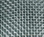 Сетка металлическая нержавеющая тканая, сварная оцинкованная, низкоуглеродистая
