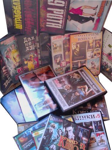 kupit-kompyuternie-porno-igri-na-dvd-cd