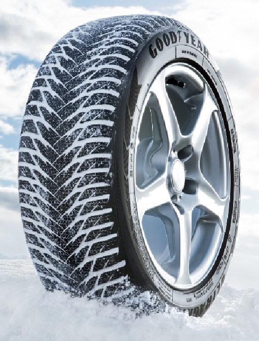 Зимние шины спб ипотека шины резина 225 60 r15 купить