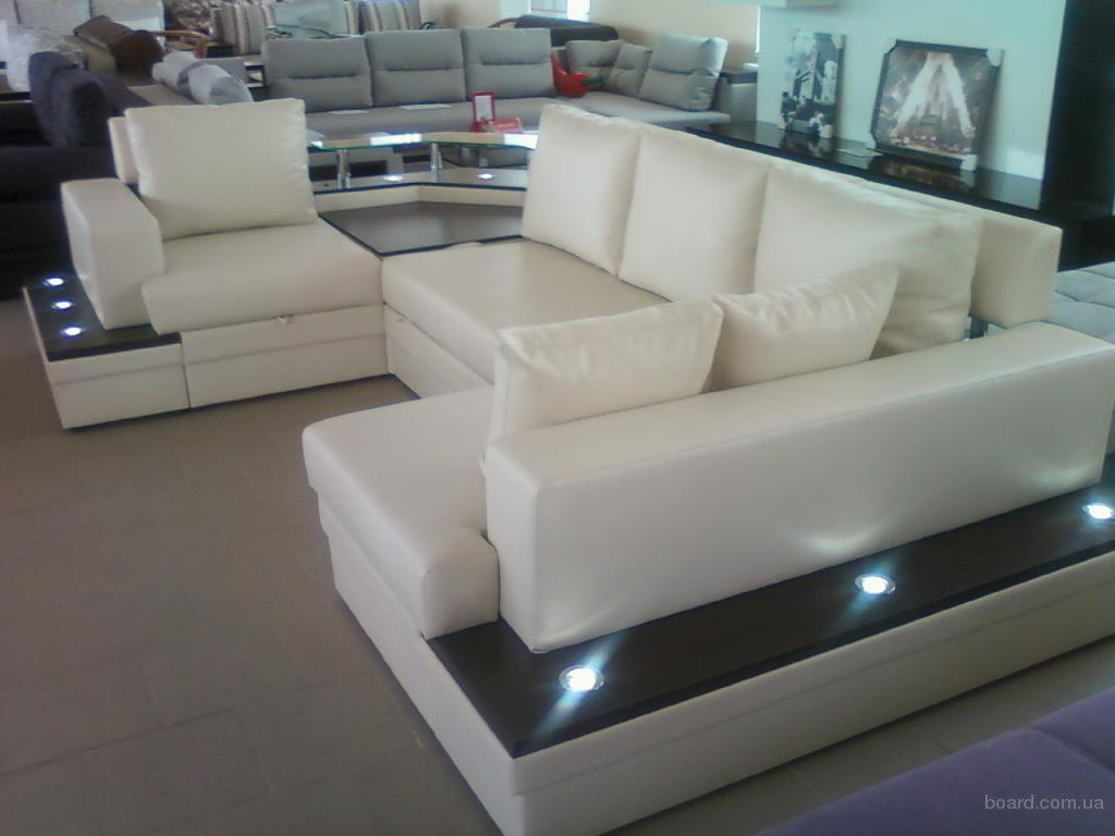 купить диван модульный фараон диваны киев ирпень продам в