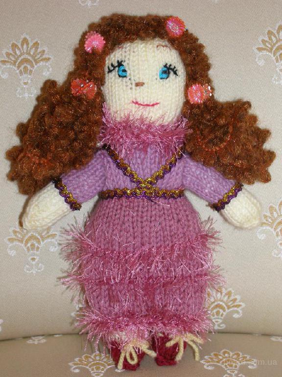 Схема плетения бисером новогодней фото 182