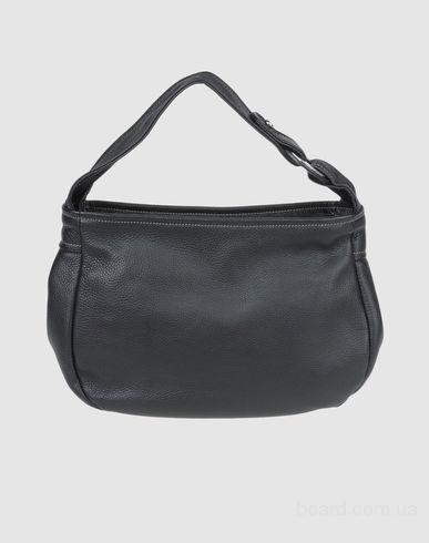 ...предлагает купить подлинные сумки Furla (Фурла) по выгодным ценам с.