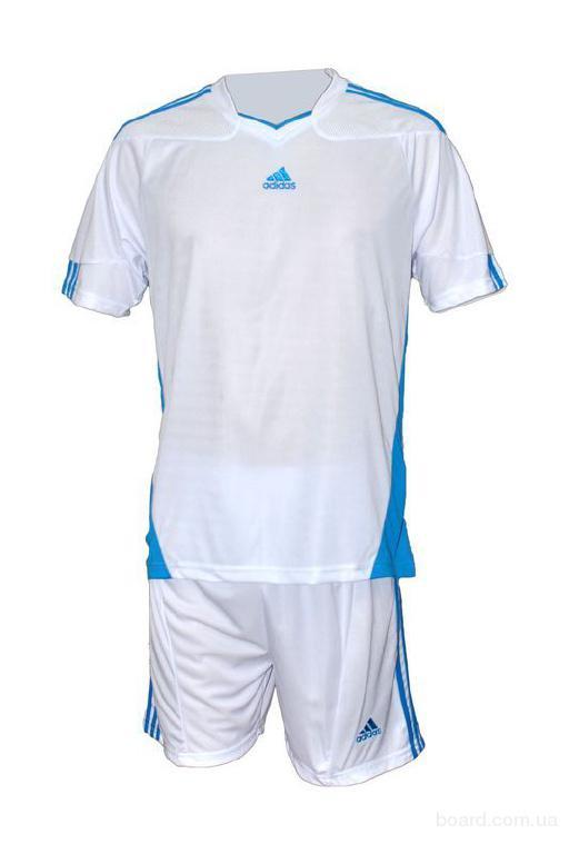 Футбольная форма Nike, Adidas, Joma, Mesuca купить в Украине.  - Украина.