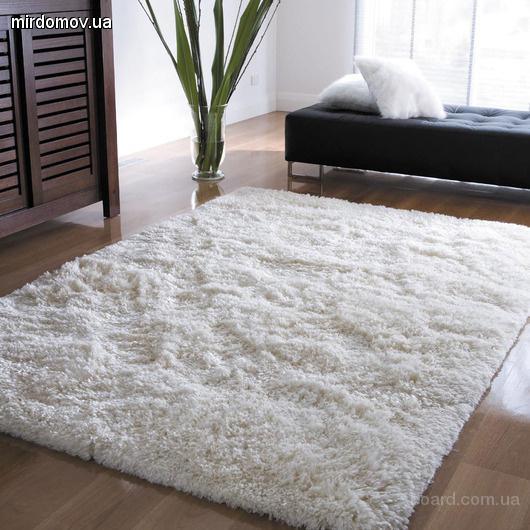 """""""Магазин ковров Carpets House.  Купить ковер.  Ковры киев."""