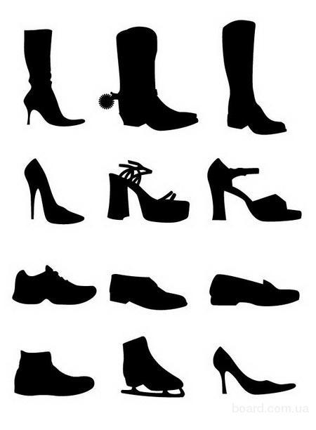 магазин обувь сити часы работы проезд.