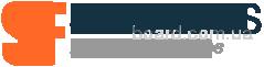 """Новости и советы, связанные с деньгами, на портале """"Клуб анонимных должников"""""""