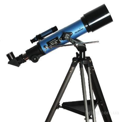 Телескоп рефрактор Sky Watcher 705 AZ 2