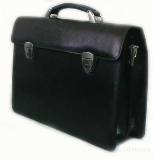 портфель школьный купить в минске - Сумки.