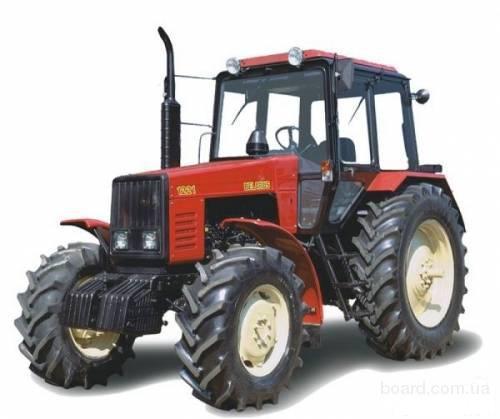 ОБМЕНЯЮ Погрузчик электрический.  Продаются НОВЫЕ трактора: МТЗ 1221 в2 1.155.000 рос. руб. за 1шт.