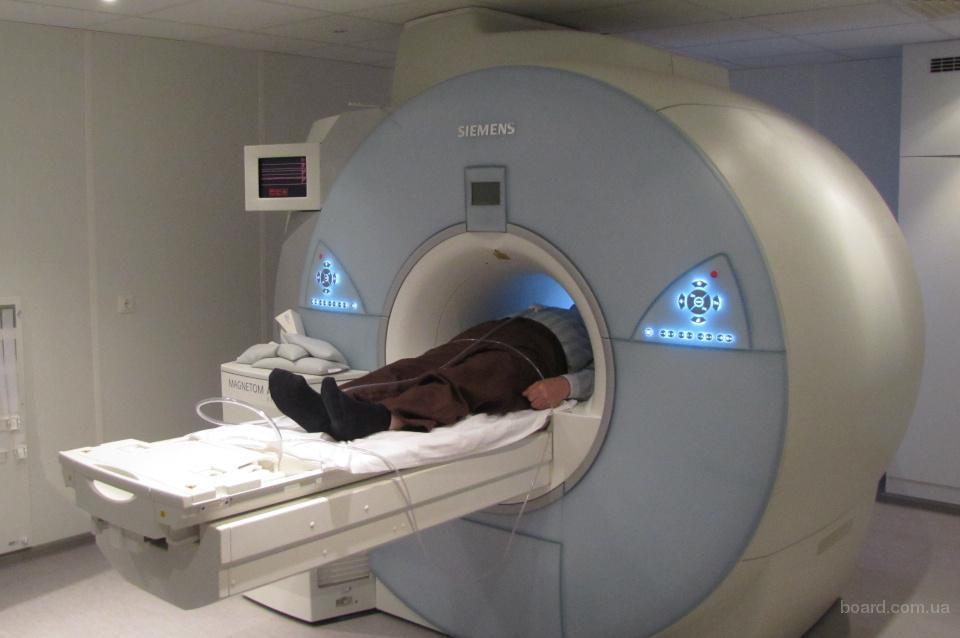 Лечебно-диагностический центр «Симедгруп»