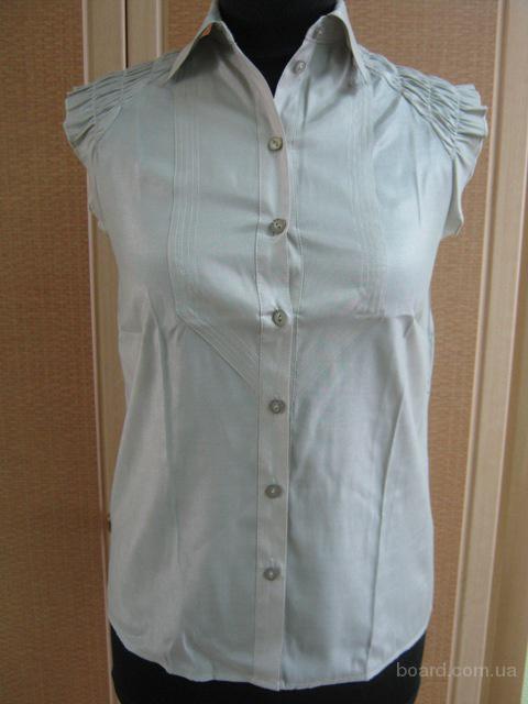 Купить женскую одежду от отечественного производителя