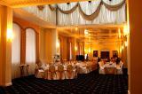 Аренда конференц залов и помощь в проведении официальных мероприятий