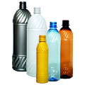 Пластиковые бутылки в Киеве от компании «EuroTara».