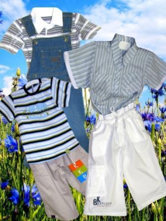 Модная одежда  Одежда мировых брендов из китая 366cdf04f0f