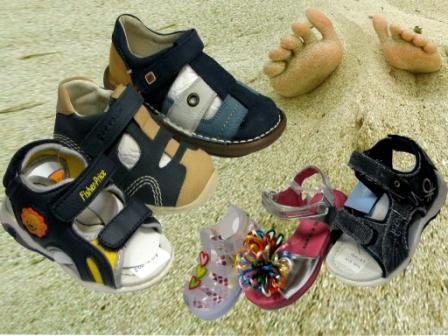 Брендовая Обувь Опт