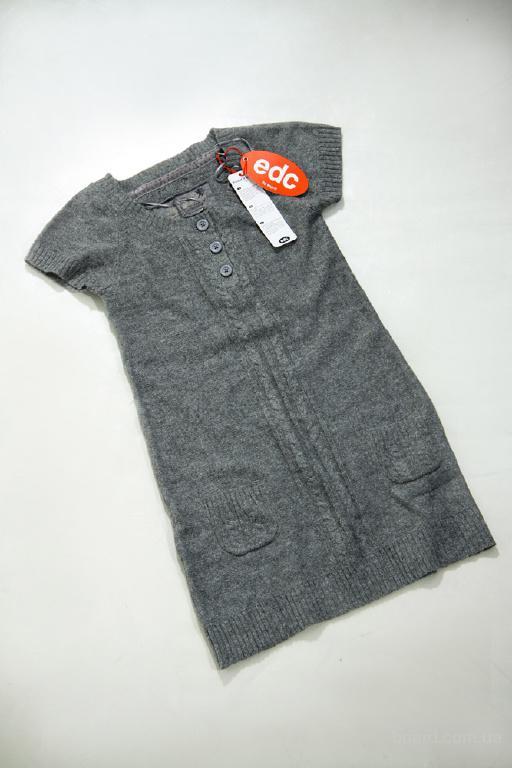 Купить стоковую одежду