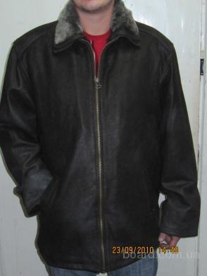 кожаные мужские куртки украина куртки кожаные мужские оптом