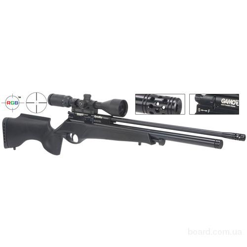 пневматична зброя пневматична зброя інтернет магазин