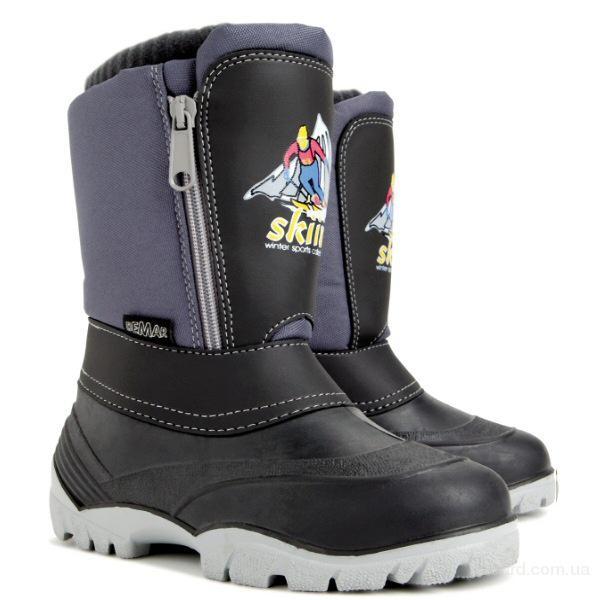 В нашем ассортименте присутствует эксклюзивная модельная обувь, В нашем интернет-магазине можно купить качественную...