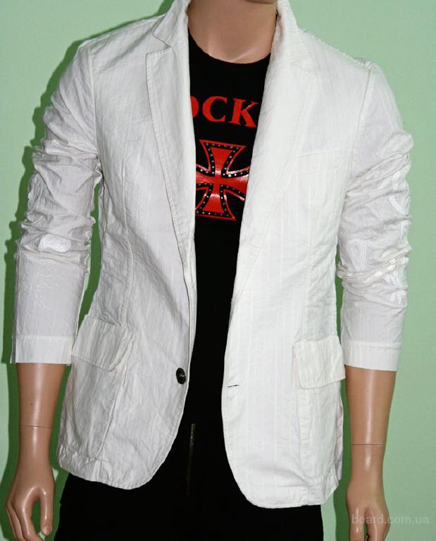 Стильные пиджаки как сшить женские
