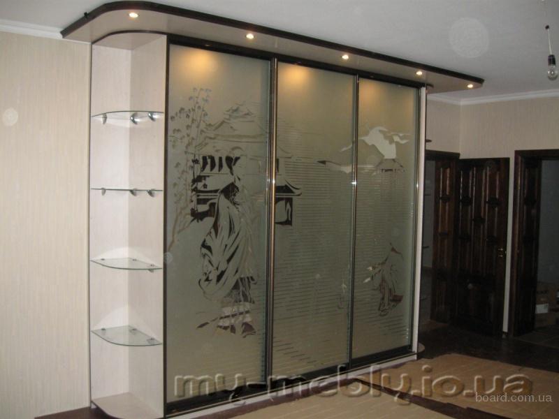 Объявления - Мебель для прихожей Игорь Производство корпусной мебели по индивидуальному заказу