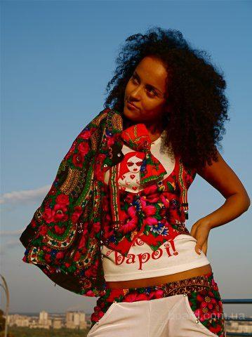 Vip-стиль женская одежда оптом