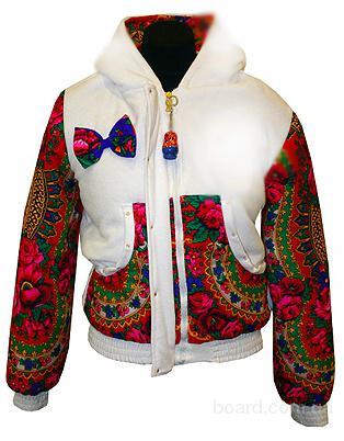 Купить спортивный костюм женский россия с доставкой