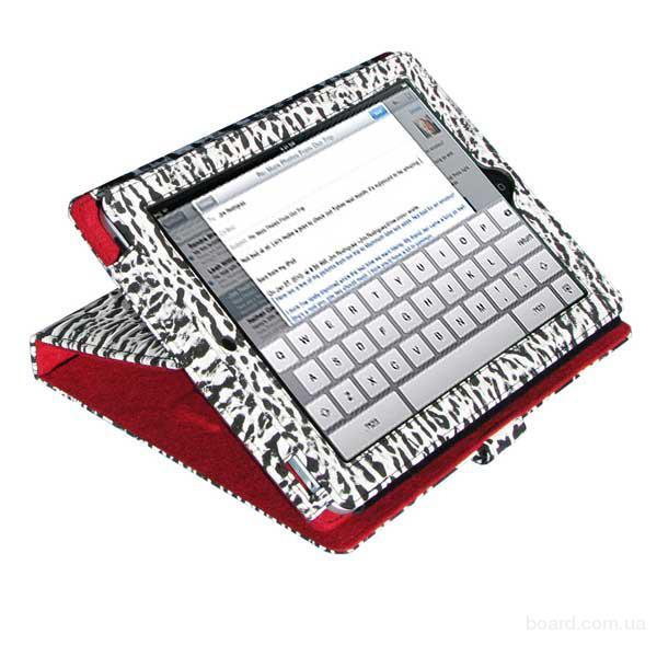 Чехлы для iPad, iPad 2, Macbook Air.