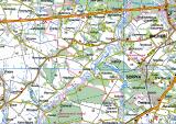Продам участок земли под застройку 30 км. от Киева
