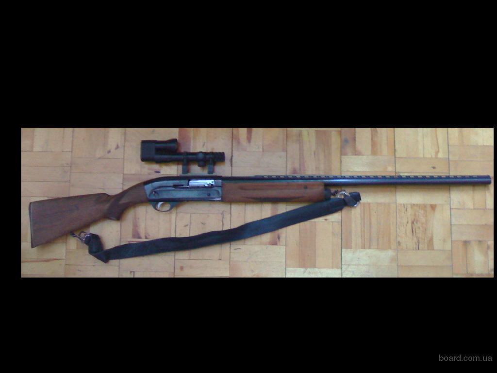 охотничье ружье МЦ 21-12. продам.
