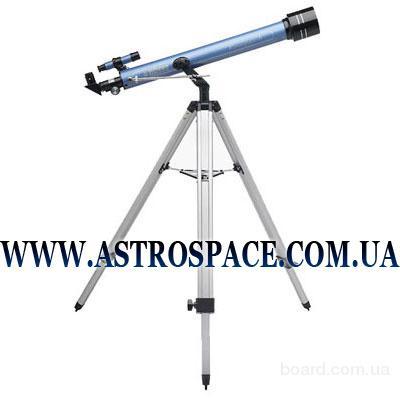 Телескоп рефрактор Konuspace  6