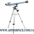 Телескоп рефрактор Konuspace 7