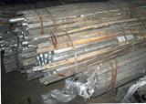 Трубы нержавеющие котловые 57х4 длина по 6 м, ст.12Х18Н12Т, ТУ 14-3р-55-2001, продаю.