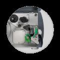 Ремонт и ТО принтеров ШК Datamax-O'Niel от ООО «ЦТО «Эксперт-Сервис»