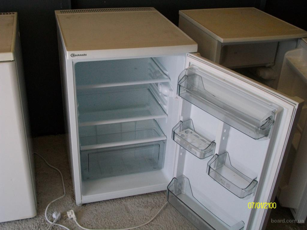 холодильник маленький с морозилкой купить