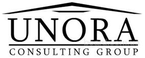 Услуги по регистрации сделок с недвижимостью