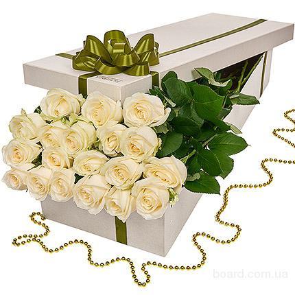 Фотографии букетов из орхидей