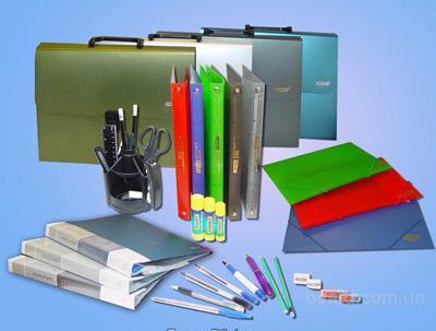 «Канцтовары и Бумага»- канцелярские товары и бумага