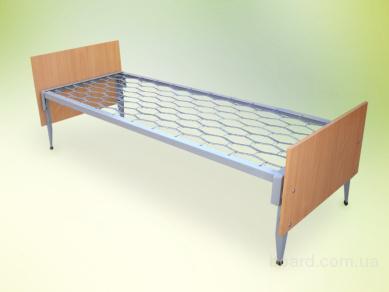 Производство и продажа металлических и комбинированых кроватей, одно и...