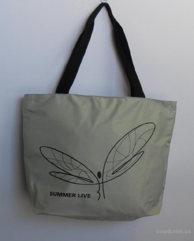 Женские сумки Collage, женские сумки, сумки Collage, Коллаж, пляжные цветные сумки из текстиля Collage.